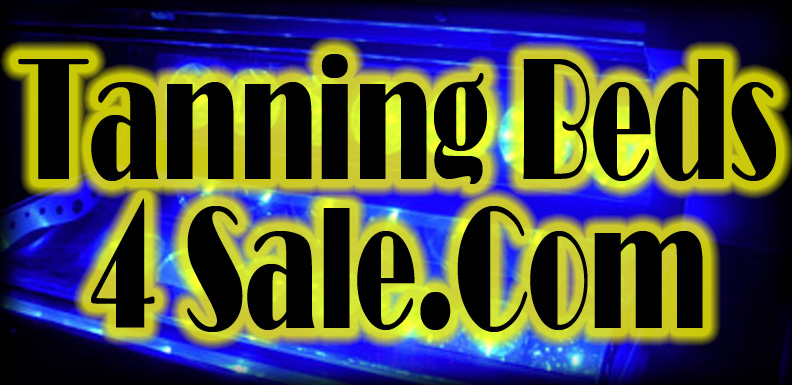 used reconditioned tanning beds booths airbrush sunless new york new jersey pennsylvania ny nj pa